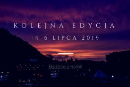 Wadowice Wydarzenie Festiwal Młyn Jazz Festival 2019